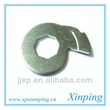 precision metal cheap stamping accessories